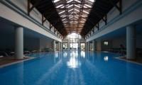 Turquoise_Side_Binnenzwembad