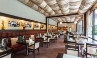 Turquoise_Side_Restaurant